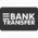 bank_trasfer-512