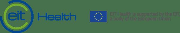 eitHealth_EU_near
