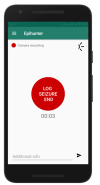 epihunter-seizure-app-video-android-seizure-ongoing