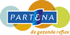 logo_partena-gezonde-reflex