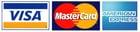visamastercardamex