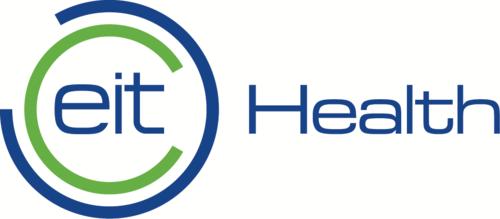 EIT+Health+Logo