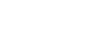 boston-childrens-hospital-logo-black-and-white