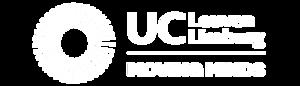 UC Leuven-Limburg