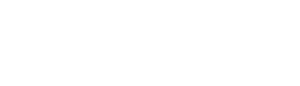 uzleuven_wit_sized