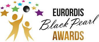 Eurordis logo