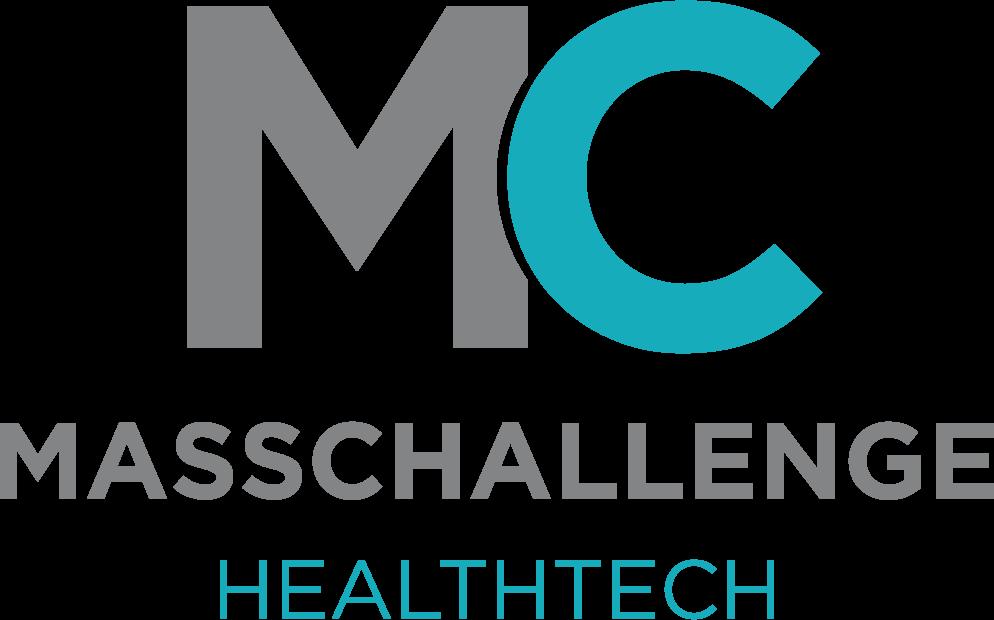 MCHT vertical logo