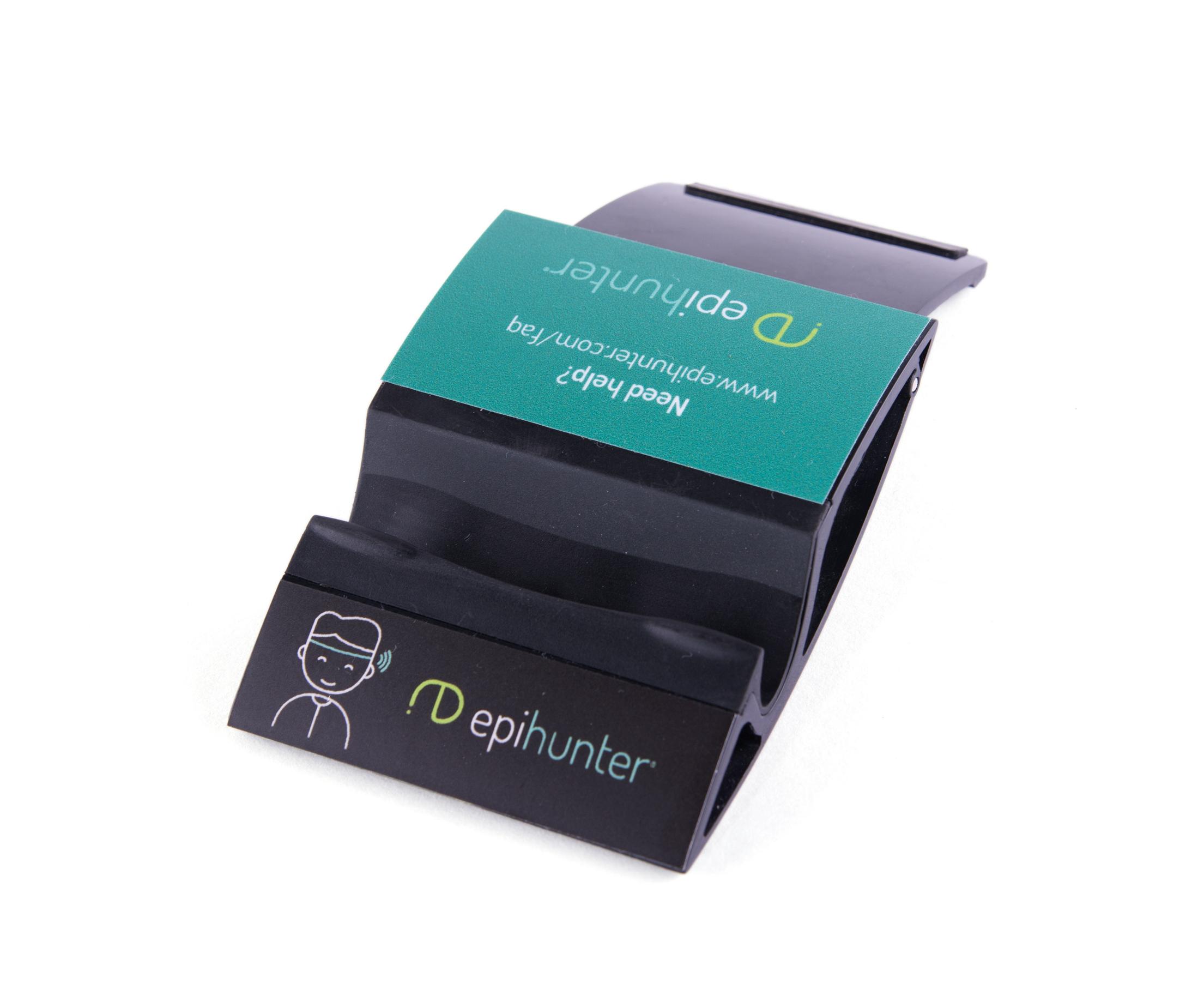 smartphone_holder-1